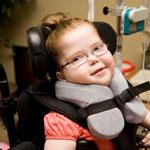 Cerebral Palsy Birth Injury