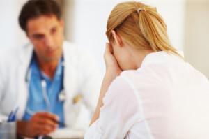 medical malpractice patient