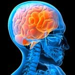 Hospital Negligence Lawsuit - Brain-Damaged FL Man Seeks $8.5 Million