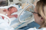 Maryland Birth Injury Fund Would Limit Doctor & Hospital Liability